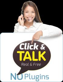 Call free calling free
